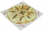 Anchovies Pizza